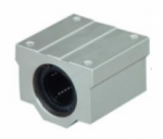 (SMA25GUU) 25mm Linear Bearing Block Standard