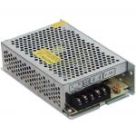 Switching Powersupply 50W 24V 2.1A