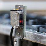 IFM 06h300 Optical Sensor