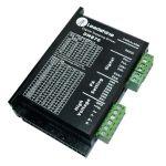 Digital Stepper Drive DM870 80V 7,0A (2phase)