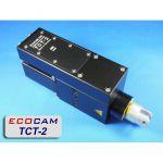 Tangential Creasing Tool TCT-2