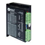 Digital Stepper Drive DM542 50V 4,2A (2phase)