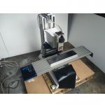 DamenCNC Mill it Mega VMC7032
