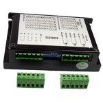Stepper Drive ND556 (HP 5056) 50V 5,6A (2phase)
