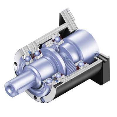planetary gearbox accessories