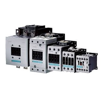 contactor relay