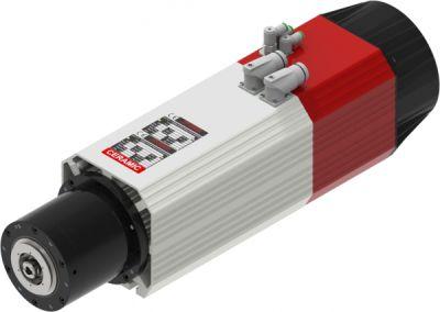 atc motor hsk63f