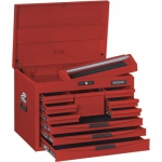 tool boxes roller cabinets