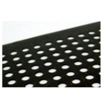 vacuum mats
