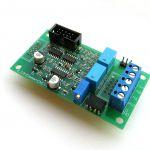 0-10V Output Spindle Speed Control V2 CPU V4/V5B