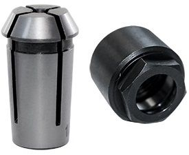 18inch 3175mm mafell collet clamping nut