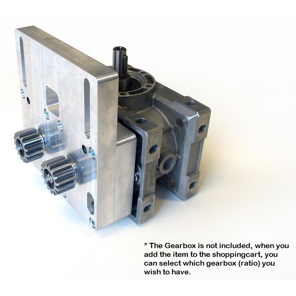 afbeelding 10161 rp drive antibacklash diyincludes gears15t