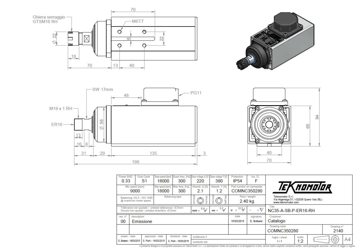 Nc wiring diagram choice image sample and