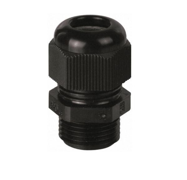 afbeelding 10773 cable glands pg 11