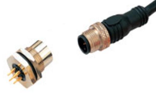 afbeelding 11102 ips panel connector m12 female rkhl 4s 55