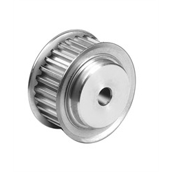 afbeelding 11341 t10 pulley t10602 60 tooth