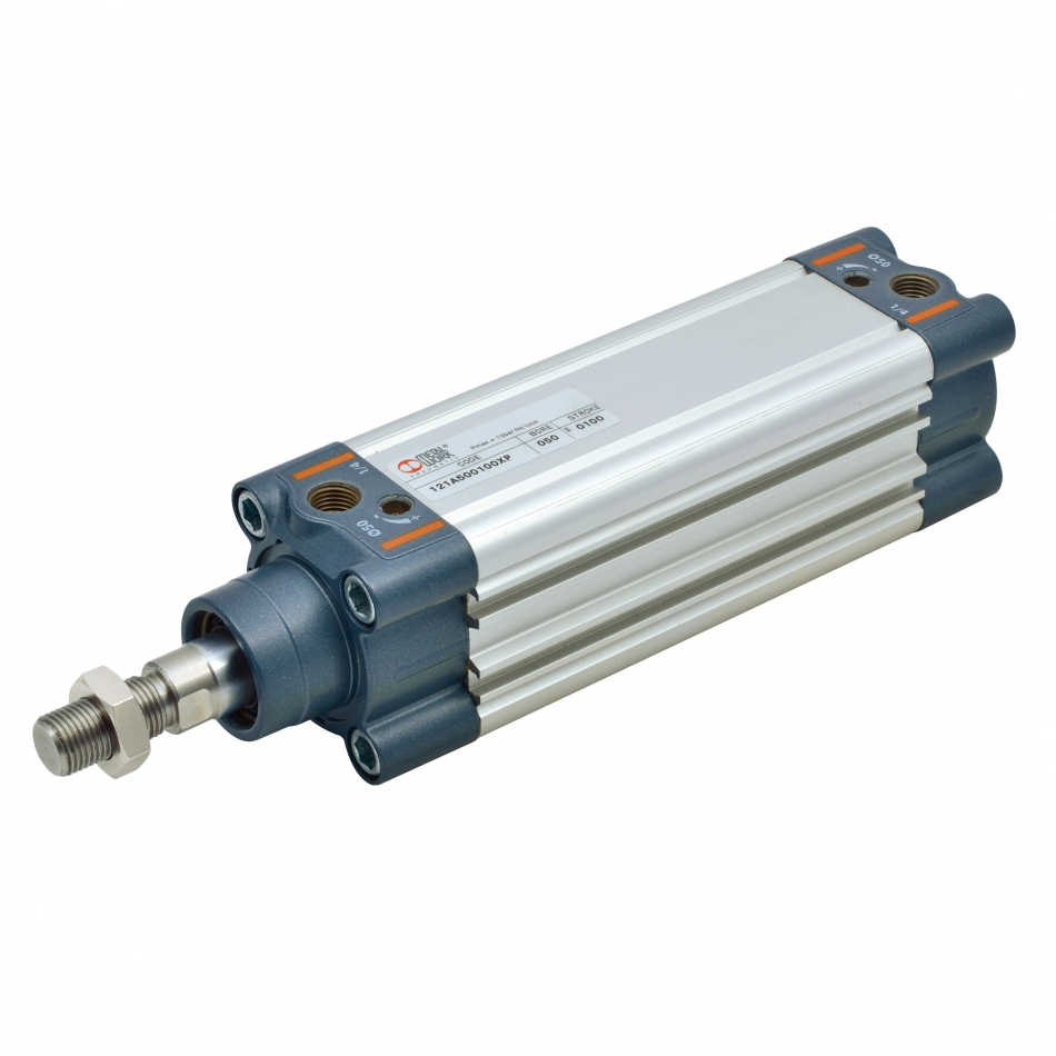 121 a 50 0150 xp pneumatic cilinder iso15552 series a