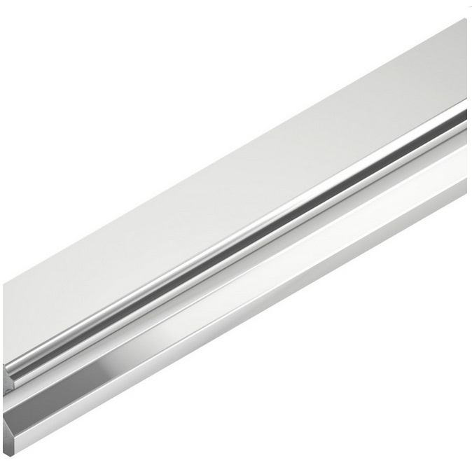 afbeelding 12911 hiwin profile rails hg15t
