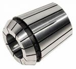 "Single ER 16 Collet 3/32"" (2.38mm) Normal Quality"
