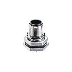 13921 lumberg rshl s 55 m12 male connector