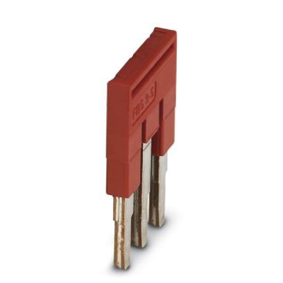 14821 plugin bridge fbs 35 3030174 3 pole