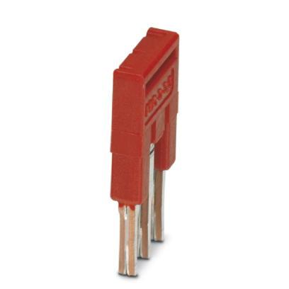 15201 plugin bridge fbs 335 3213027 3pole