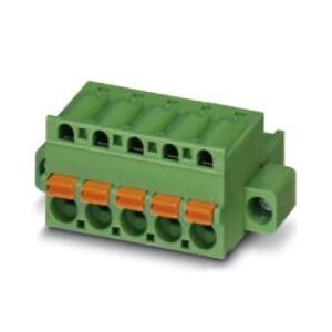 15351 pcb connector fkc 25 5stf508 1873236