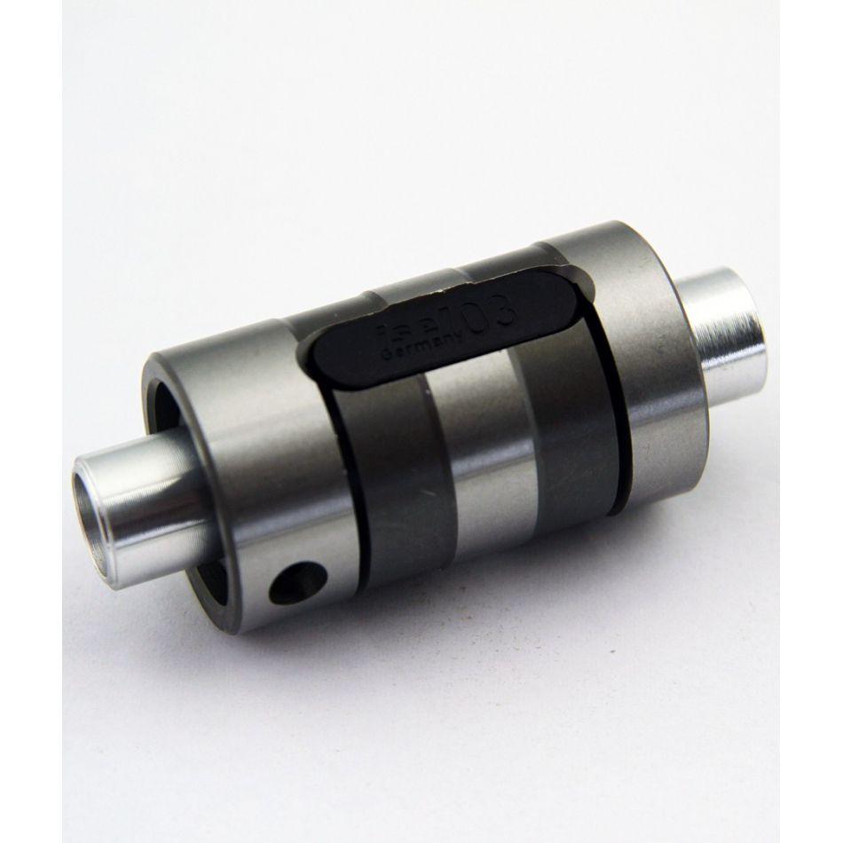 16mm ballnut variant 3 pitch 200mm 213520