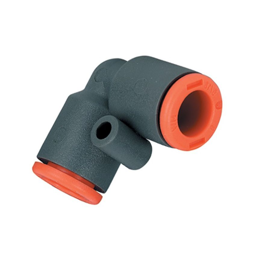 2021006 rl21 12 mm elbow intermediate connector plastic rl21