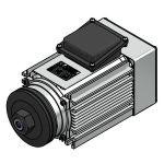 C71/80-A-SB-BT-2.2kW-RH-2860-6000RPM