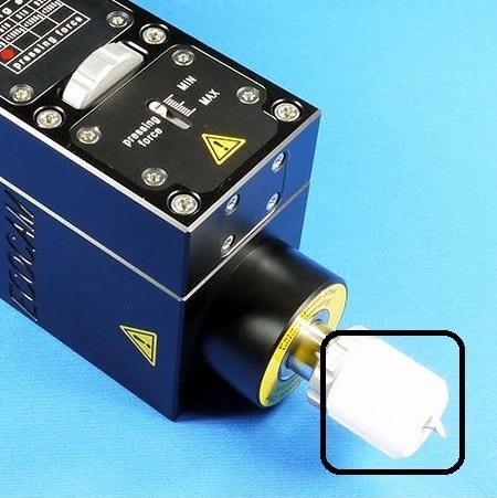 22792 ecocam g20 gliding element mounted on tcm4