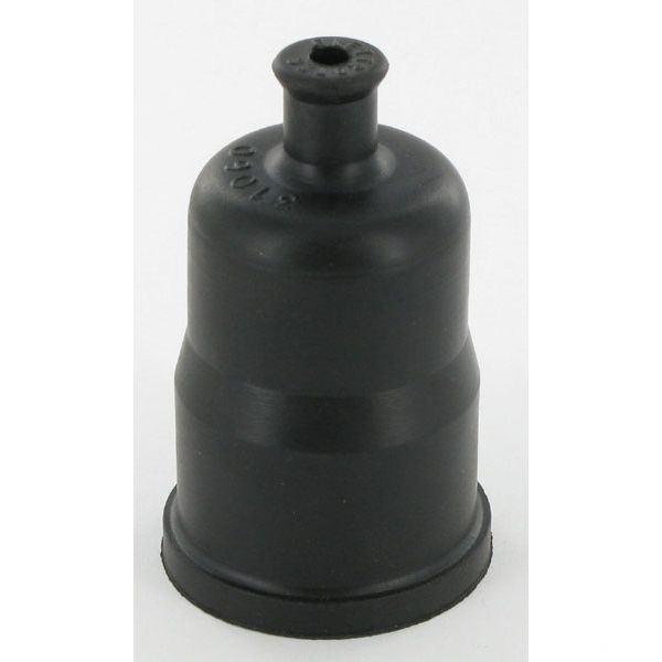 23331 pressure switch rubber cap