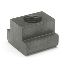24111 m8 tnut l15mm din508 for tslot10mm wide