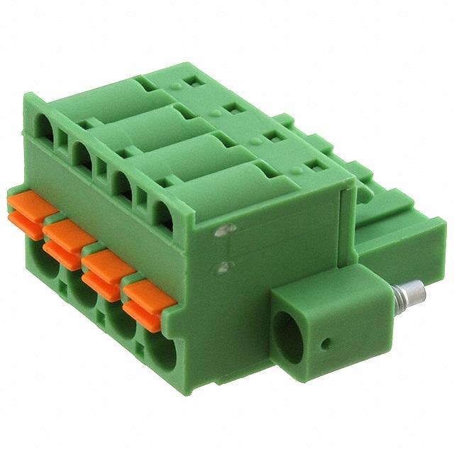 24161 pcb connector fkc 25 4stf508 1873223