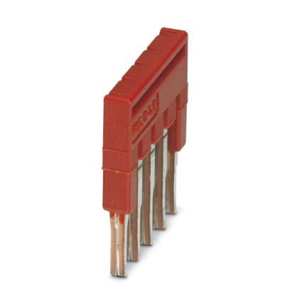 25781 plugin bridge fbs 535 3213043 5pole