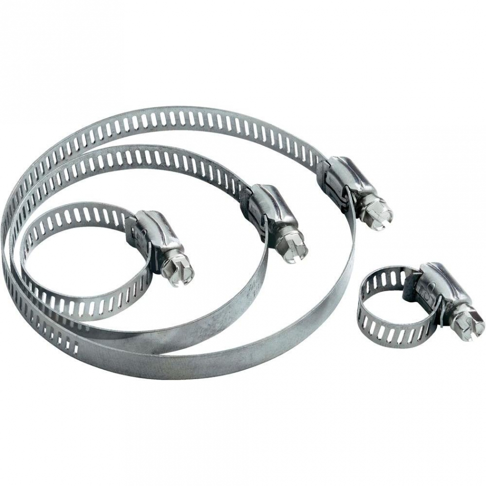 26961hose clamps