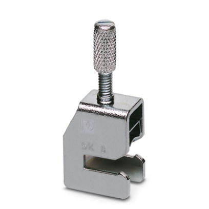 27031 sk8 38mm shield connection terminal block 3025163