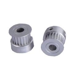 28441 gt2 pulley 36 teeth bore 8mm