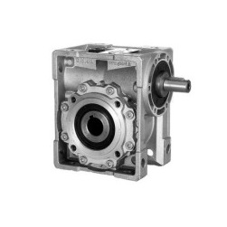 28931 v50 i 110 holle as dia 28mm wormgearbox normal backlash