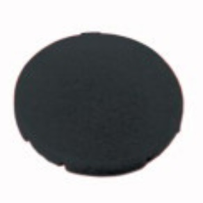 29531 eaton moeller pushbutton shield black