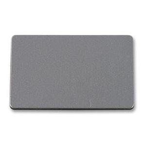 29961eaton moeller m22xst insert blank aluminium