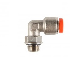 2l31002 rl31 push in fitting 4 x 18 inch rotatable