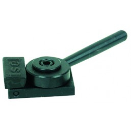 30011isel sh2 quick clamp