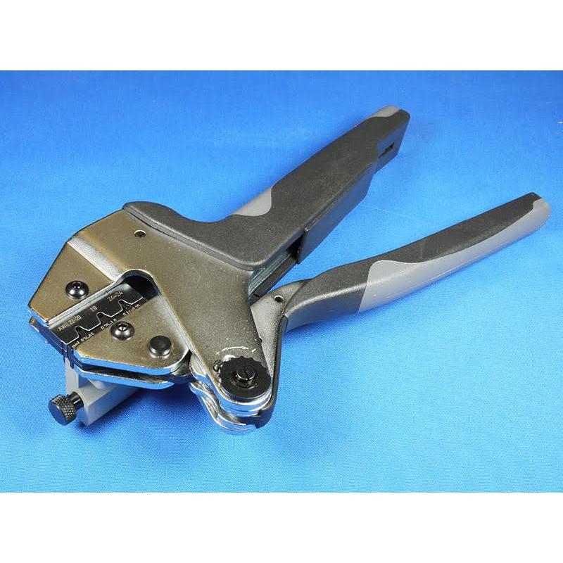 300900 ecocam crimping tool t30