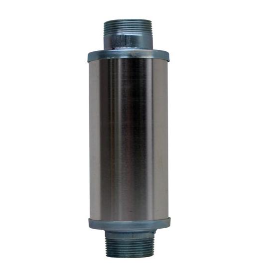 3023 external sound damper g1 1 12
