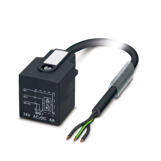 34131 prewired valve connector 5 meters