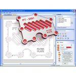 Cut2D Desktop (max 600x600 range!!!)