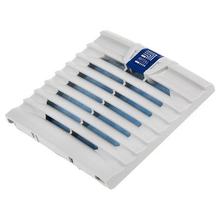 36021 rittal filter 3237200