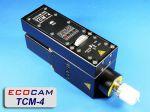 Tangential Cutting Module TCM-4