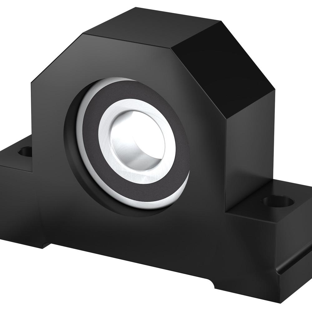 3696 hiwin bearing block sla10